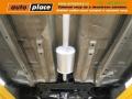 obrázek vozu CITROËN XSARA PICASSO  1.6i 80kW