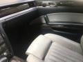 obrázek vozu VW PHAETON  6.0L W12 INDIVIDUAL 309kW