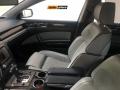 obrázek vozu VW PHAETON  6.0L W12 309kW