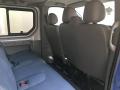 obrázek vozu RENAULT TRAFIC 01- 2.0dCi 84kW