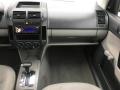 obrázek vozu VW POLO  1.4 16V 55kW