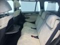 obrázek vozu CITROËN C4 Picasso 2.0HDi 100kW