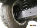 obrázek vozu VW GOLF VI 1.6TDI 77 kW
