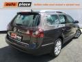 obrázek vozu VW PASSAT B6 05-10 2.0Tdi 103kW