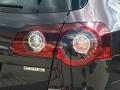 obrázek vozu VW PASSAT B6 05-10 1.4 TSi EcoFuel 110kW