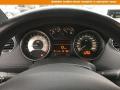obrázek vozu PEUGEOT RCZ 1.6i 16V Turbo 147kW