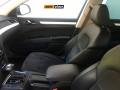 obrázek vozu ŠKODA SUPERB II 07-14 2.0TDi 103kW