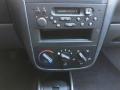 obrázek vozu OPEL CORSA C  1.2i 16V 55kW