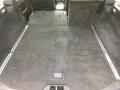 obrázek vozu VOLVO V70 07-12 2.4 D5 Kinetic AWD 136kW