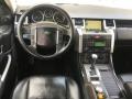 obrázek vozu LAND ROVER RANGE ROVER SPORT 3.6 Td8 200kW