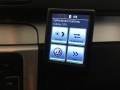 obrázek vozu VW PASSAT B6 05-10 1.4 TSi EcoFuel Comfort Line Facelift 110kW