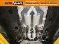 obrázek vozu ŠKODA SUPERB II 07-14 3.6FSi V6 191kW
