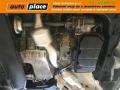 obrázek vozu MERCEDES-BENZ A 170i 85kW