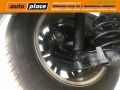 obrázek vozu CITROËN DS4 1.6VTi 88kW