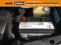 obrázek vozu RENAULT ESPACE  III 1997 - 2003 2.0i 84kW