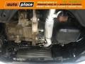 obrázek vozu SEAT CORDOBA  1.2i 47kW