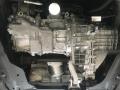obrázek vozu VOLVO V70 07-12 2.0i 107kW