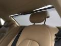 obrázek vozu AUDI A8  4.2Tdi W8 258kW
