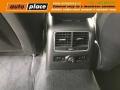 obrázek vozu AUDI S6 5.2i V10 320kW