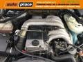 obrázek vozu MERCEDES-BENZ W124 300D 100kW