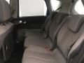 obrázek vozu RENAULT SCÉNIC FACELIFT 07-10 1.6 16V 83kW