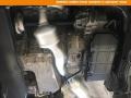 obrázek vozu MERCEDES-BENZ B 170i 85kW