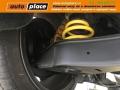 obrázek vozu ŠKODA OCTAVIA II Facelift 09-2013 2.0 TFSi 147kW