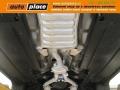 obrázek vozu SUBARU OUTBACK 3.0R 180kW