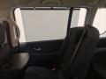 obrázek vozu RENAULT ESPACE FACELIFT 07-10 2.0Turbo 125kW