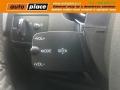 obrázek vozu FORD C-MAX FACELIFT 07-11 1.8i 16V 92kW