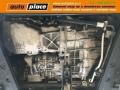 obrázek vozu DACIA DUSTER 1.6i 16V 77kW