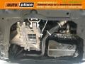 obrázek vozu FORD S-MAX 2.0TDCi 103kW