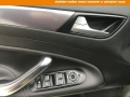 obrázek vozu FORD MONDEO 10-15 2.2TDCi 147kW