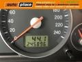 obrázek vozu FORD MONDEO 04-07 2.0TDCi 85kW