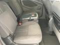 obrázek vozu FORD GRAND C-MAX II 11- 1.6 SCTi Ecoboost 110kW