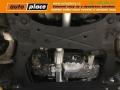obrázek vozu ALFA ROMEO 159 Sportwagon 2.4 JTD TI 154kW