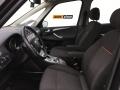 obrázek vozu FORD GALAXY 06 - 10 2.0TDCi 96kW