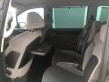obrázek vozu CITROËN C8 2.0HDi 16V 120kW