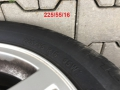 obrázek vozu OPEL ASTRA H 1.8i 16V 92kW