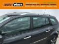 obrázek vozu RENAULT MEGANE II FACELIFT 05-09 2.0i 16V 99kW