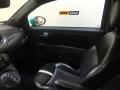 obrázek vozu FIAT 500 E (100% ELEKTROMOBIL ) 83kW