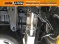 obrázek vozu VW SHARAN  1.9TDi 81kW