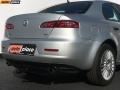 obrázek vozu ALFA ROMEO 159 2.4JTD 147 kW