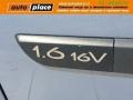 obrázek vozu RENAULT SCÉNIC 03-06 1.6 16V 83kW