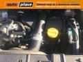 obrázek vozu RENAULT SCÉNIC III 10-16 1.5 dCi 81kW