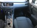 obrázek vozu PEUGEOT 508 SW 1.6i 16V Turbo 115kW