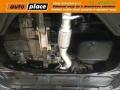 obrázek vozu ŠKODA FABIA II 07-10 1.2 HTP 51kW