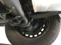 obrázek vozu VW CADDY  1.9Tdi PD 77kW