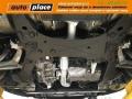 obrázek vozu ALFA ROMEO 159 Sportwagon 2.4JTD V5 147kW