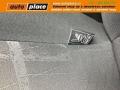 obrázek vozu RENAULT SCÉNIC 03-06 2.0i 16V 99kW